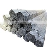 dn200 schedule 40 galvanized steel pipe/electrical wire conduit hot galvanized ste/g90 galvanized tube
