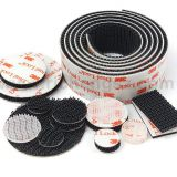 Die Cut 3M Dual Lock Reclosable Fastener Tape