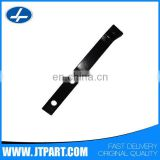 95VB17A795AB for Transit V348 genuine parts Bracket
