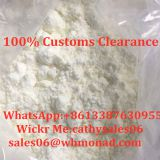CAS 5413-05-8,Ethyl 2-Phenylacetoacetate,BMK powder,New BMK for sale,100% safe delivery