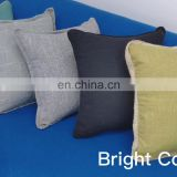 Wholesale Good Quality Silk Pillow Case Pillow Case Disposable Medical Pillow Cases