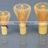 Popular selling Japanese Chasen for making matcha green tea,Japanese Matcha Whisk Chasen Set, Bamboo tea whisk