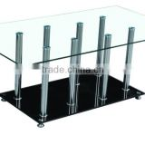 Latest coffee table / coffee shop tables PCT14155