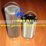 FUEL OIL FILTER cartridge ,AIR FILTERS cartridge ,GAS FILTERS cartridge