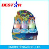 Recycling waste oil used high activated bleaching polymer clay                                                                         Quality Choice