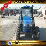 Factory Supply Agri Equipment HW1104 Tractor,Agri Machines