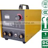 RSR-1600W Energy storage stud welding machine weld stainless steel carbon steel copper aluminum screw 8mm