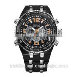 2015 wrist watch big style in the market all the popular