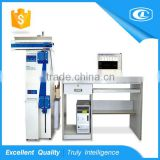 Digital Spring Tension Extension Compression Tester