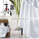 Customized cotton terry bath towel 100% cotton material hotel towel