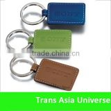 Hot Sale Popular promotional laser pointer keychain