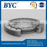 HS6-43E1Z Slewing Bearings (38.75x46.87x2.2in) Kaydon Types turntable bearing Made in China