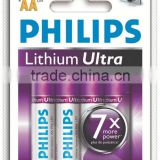Philips for sale from China Suppliers c03c42e175655