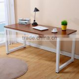 Simple design office computer/working table specifications (SZ-ODB395-2)