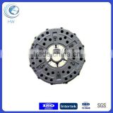 2016 Best Selling Transmission System 1882302131 GF380 Clutch Cover For Heavy Duty Truck