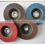 flexible flap disc making machine, flap disc making machine