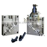 mold manufacturer,mold maker,mold factory                                                                         Quality Choice