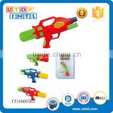 New product outdoor play water bomb gun