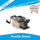Factory supply manual pasta maker