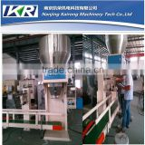 Kairong KR-25 Plastic Granules/Wheat/Corn/Rice/Chemical Fertilizer/Feedstock Packing Machine