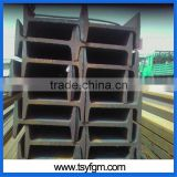 Tangshan Yunfeng construction steel platform for I type steel with good quality and competitive price