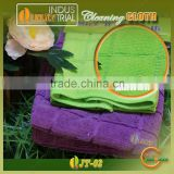 Quick dry super soft microfiber baby towels with new models wuxi supplier online sale