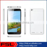 Low price Chinese Android smart phone wholesale, 5.5inch basic