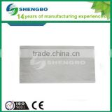 HOT SALE CE ISO9001:2008 Stitch Bonding Nonwoven Fabric