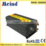 5kw solar inverter solar power system ,12V to 220V off grid solar inverter 3KW 4KW 5KW 6KW
