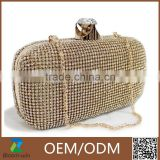 Exporters and manufacturers of austrian crystal evening bags                                                                         Quality Choice