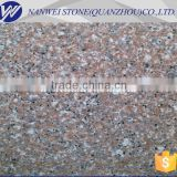 red flamed garden ground block polished interior floor cladding kitchen countertop from china