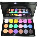 Hot Cosmetic ! 18 Colors matte Eyeshadow Palette, 18 colors Eye Shadow