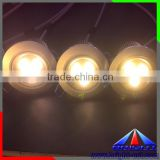 3W high power chip LED Ceiling Lights,surface mounted led ceiling light,,IP50 led ceiling light retrofit kit