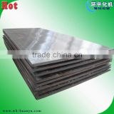 cladding steel plate