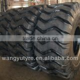 manufacturer of 14/90-16 14/90-24 1200-16 OTR bias tire/ factory price with high quality