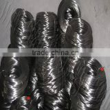STA top quality Nickel Chrome iron Alloys Cr20Ni80, Cr30Ni70, Cr15Ni60, Cr20Ni35, Cr20Ni30.