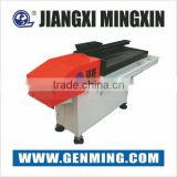 Gravity separator laboratory shaking table for gold ore laboratory