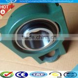 asahi insert bearing housing UC UCT UCP UCFL Type Bearings