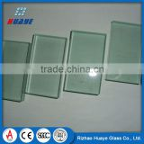 China Manufacturer Low price 12mm thick toughened glass                                                                                                         Supplier's Choice