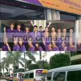 china freight forwarder courier service China to USA/.