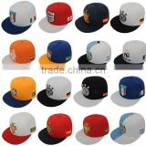 customize Football club snapback hats, Wholesale Snapbacks hats baseball caps fashion sport caps hats basketball caps