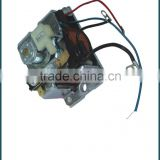 Solenoids 24V For KB Starter,Switch,Truck starter solenoid