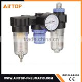 Airtac Type AC / BC Series ,air treatment equipment,water treatment air pump