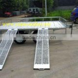 international <b>utility</b> trailers and tandem axles <b>ATV</b> trailer