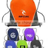 2014 new product china travel shoulder bag cheaper
