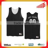 Cheep Custom Sublimated Basketball Uniform, Custom Sublimated Basketball Jerseys and shorts
