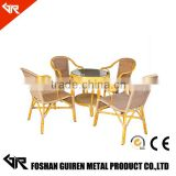 best selling modern chair,high quality Aluminium furniture,Elegant bamboo furniture                                                                         Quality Choice