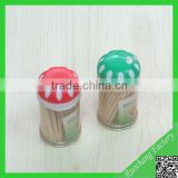 Best-selling different kinds of toothpicks,custom toothpicks