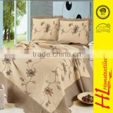 2 hours replied hotel quilt bedspread patchwork quilt,luxury bedding sets wholesale,hotel bedspreads fitted used
