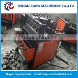 Stainless Steel Scourer Making Machine/stainless steel automatic cleaning ball making machine/steel ball machine